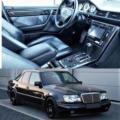 Throwback Source by vasilijbaltr Mercedes Classic, Mercedes Benz C220, Tmax Yamaha, Continental Cars, Mercedes Interior, M Benz, Mercedez Benz, Lux Cars, Motor Car