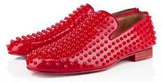 Sapatos Exóticos Masculinos ( Foto: Divulgação)
