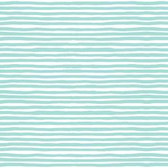 Marker Stripes (Limpet Shell) fabric by leanne on Spoonflower - custom fabric