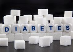 #Diabetes Function, Symptoms and diagnosis