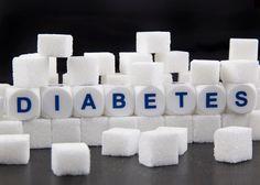 #Diabetes Function, Symptoms and diagnosis