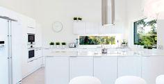 Gloria-keittiö