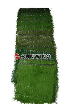 sport synthetic grass from Sunwing