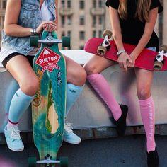 "1,128 curtidas, 15 comentários - Longboard Girls (@longboardgirls_soul) no Instagram: ""@enottka 💚 from Russia!  #russia #sk8 #skate #longboard #longboardgirls #girls #style #lifestyle…"""