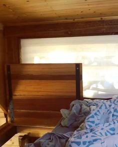 Someone has asked how my wife is adjusting to the tiny house living! She is enjoying her day off relaxing with a cool breeze while bundled up in the bedroom watching tv with our big screen up stairs! #tinyhouse #tinyhousenation #tinyhousemovement #tinyhouses #tinyhome #tinyhouselife #tinyhouselove #offthegrid #thow #tinyhousejamboree #thj2016 #tinyhousejam #tinylife #tinyliving #tinyhouselife #tinylifestyle #tinyhouseliving #tinyhousetribe #tinyhouseonwheels #homeoswhereyouparkit…