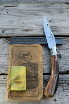 cabin fevered & caffeinated