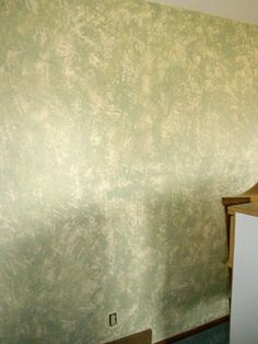 Paint Ideas Surfaces With Paint Faux Suede Wall Finish