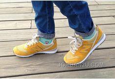 http://www.jordan2u.com/new-balance-996-women-yellow-discount-212635.html NEW BALANCE 996 WOMEN YELLOW DISCOUNT 212635 Only 51.81€ , Free Shipping!