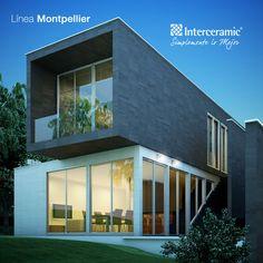 Cuando tengas un gran proyecto, usa pisos resistentes que duren toda la vida. Así, a la larga, ahorrarás cambios e industrialización de materiales. #ecodiseño