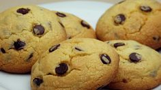 http://www.ardanin-mutfagi.com/2016/02/damla-cikolatal-kurabiye-tarifi.html