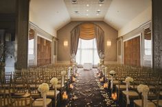 Maplewood Country Club Charity Events Pinterest Wedding Venues And Weddings