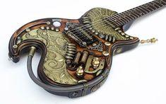 Картинки по запросу tony cochran custom electric guitars