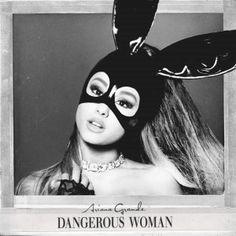Ariana Grande Snapchat Username & Snapcode  #ArianaGrande #snapchat http://gazettereview.com/2017/01/ariana-grande-snapchat-username-snapcode/