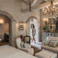 La Mora - Garden Suite
