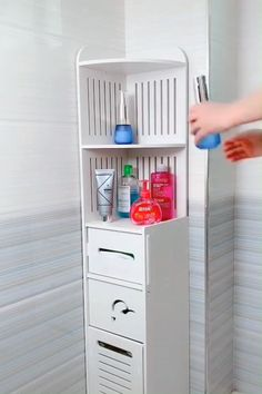 DIYs for your Home & Problem Solving Products! 😍 Dekor videos DIYs for your Home & Problem Solving Products! Cool Kitchen Gadgets, Home Gadgets, Cheap Gadgets, Travel Gadgets, Smart Home Control, Home Organization Hacks, Cool Inventions, Useful Life Hacks, Diy Home Crafts