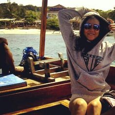 Somewhere #traveling..#widia #bispak #sexmaniac #hobbyberondong #notvirginagain
