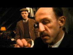 Los Falsificadores (2007) (Español) - Película completa