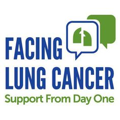 Lung Cancer Toolkit | Facing Lung Cancer - Support From Day One | American Lung Association