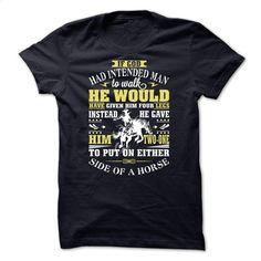 God had intended T Shirt, Hoodie, Sweatshirts - t shirt maker #Tshirt #clothing