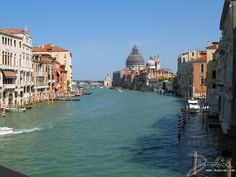 grand_canal_from_ponte_de_laccademia.jpg (3648×2736)