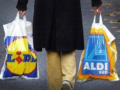 Größere Chancen im Ausland: Darum laufen Aldi und Lidl die deutschen Kunden davon http://www.focus.de/finanzen/news/discounter-in-der-defensive-darum-laufen-aldi-und-lidl-die-deutschen-kunden-davon_id_4410709.html