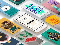 x-mas-card-creator_peter-schmidt-group