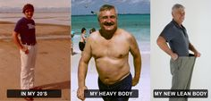 ZENBODI BEFORE & AFTER RESULTS BUY IT HERE: http://wrinkles911.com/zenbodi/ DISTRIBUTORS WANTED   #zenbodi #zenbodifit #fitness #fatloss #loseweight