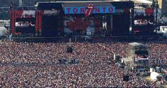 Corbis-42-15941038.jpg (640×337) SARS relief concert, Rolling Stones AC/DC, Rush, Guess Who