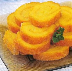 Receitas de Portugal: Torta de Abóbora Sweet Recipes, Snack Recipes, Healthy Recipes, Brazillian Food, Portuguese Recipes, Portuguese Food, Cupcakes, No Cook Meals, Food Inspiration