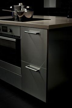 METOD_BROKHULT_GREVSTA_RINGHULT_03-ikea-new-kitchen
