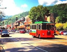 Five Free Things to Do in the Smoky Mountains