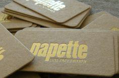 www.papette.be