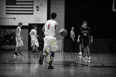 Boys Basketball Photography (High School) | More At www.PocketWatchPhoto.com | Lanesboro