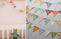 Google Image Result for http://projectnursery.com/wp-content/uploads/2011/02/Mini-Fabric-Bunting.jpg