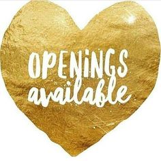 Last minute openings available for this Saturday! Offering a FREE haircut with any color service if you book for tomorrow! Schedule your hair appointment by calling Chroma salon (704) 896-2889. (Located in Cornelius NC)