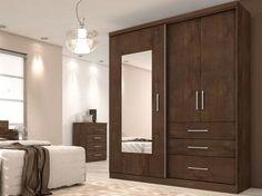 1,60 de largura - Cabe!!  http://www.magazineluiza.com.br/guarda-roupa-casal-3-portas-de-correr-3-gavetas-ciranda-lopas-com-espelho/p/2167100/mo/mogc/