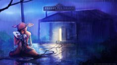 but_how_can_i_fix_you_if_we_can_t_leave___fnaf__by_neytirix-d9s24h8.jpg (1383×777)