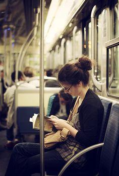 86/365 | Flickr - Photo Sharing!