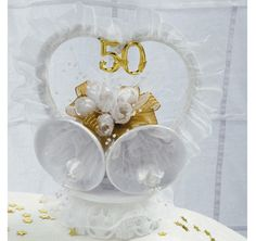 60 Best Anniversary Accessories Images Anniversary Wedding