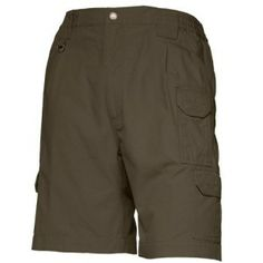 5.11 #73285 Men's Cotton Tactical Shorts available in the USA at http://www.511-tactical-products-worldwide.com/5-11-73285-mens-cotton-tactical-shorts/