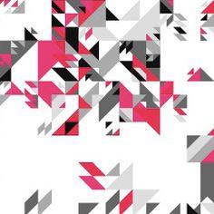 Joshua Davis Studios, web design, processing