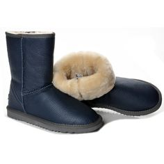 a8310267a300 http   www.niceonfire.com  Buy High Quality Mens UGGs For