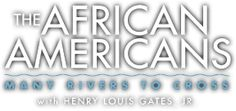 Noted Harvard scholar Henry Louis Gates, Jr. recounts the full trajectory of African-American history in his groundbreaking new six-part ser...