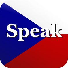 Speak Czech