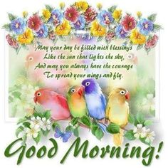 Image result for Sunday Morning Blessings Clip Art