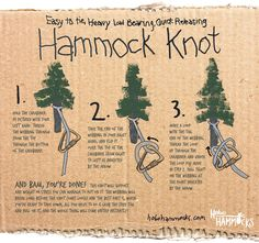 Hammock-knot-quick-release-1.jpg 1,400×1,312 pixels
