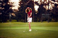 Golf Fashion | Flickr - Photo Sharing!