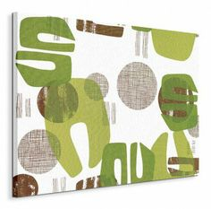 DecoArt24.pl Oryginalny obraz na płótnie noszący nazwę Bone.  Autorstwa: O'Hea, Claire Cena 188.00 PLN ---------------- #art #artpainting #painting #abstraction #inspiration #interior #interiordesign #decoart24