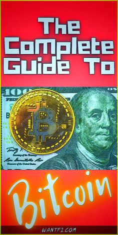 This complete guide to cryptocurrency covers everything from A-Z. You'll learn about obtaining it, storing it, mining it, trading it, spending it and keeping your crypto safe. #Crypto #cryptocurrency #investment #finance #money #bitcoin #investing #makemoney #bitcoinbasics #bitcoinbasicsforbeginners #altcoin #ethereum #monero #ripple #trading #invest #mining