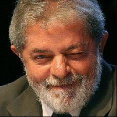 """Lula é o chefe   01/07/2017 - 01h30      (Foto: Arquivo Google)   O perigo do """"Fora, Temer"""" é ofuscar o protagonismo do PT no maior proce..."""